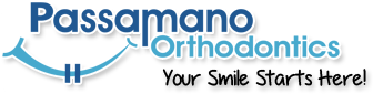 Passamano Orthodontics Irvine, CA Orthodontists